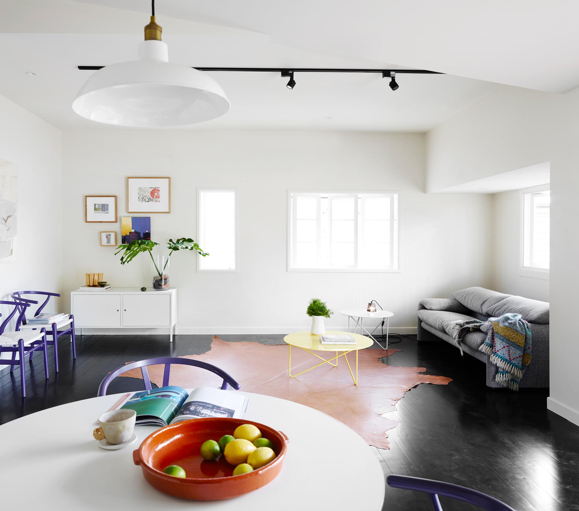 georgia-cannon-interior-designer-brisbane-project-m2-house-017080.jpg
