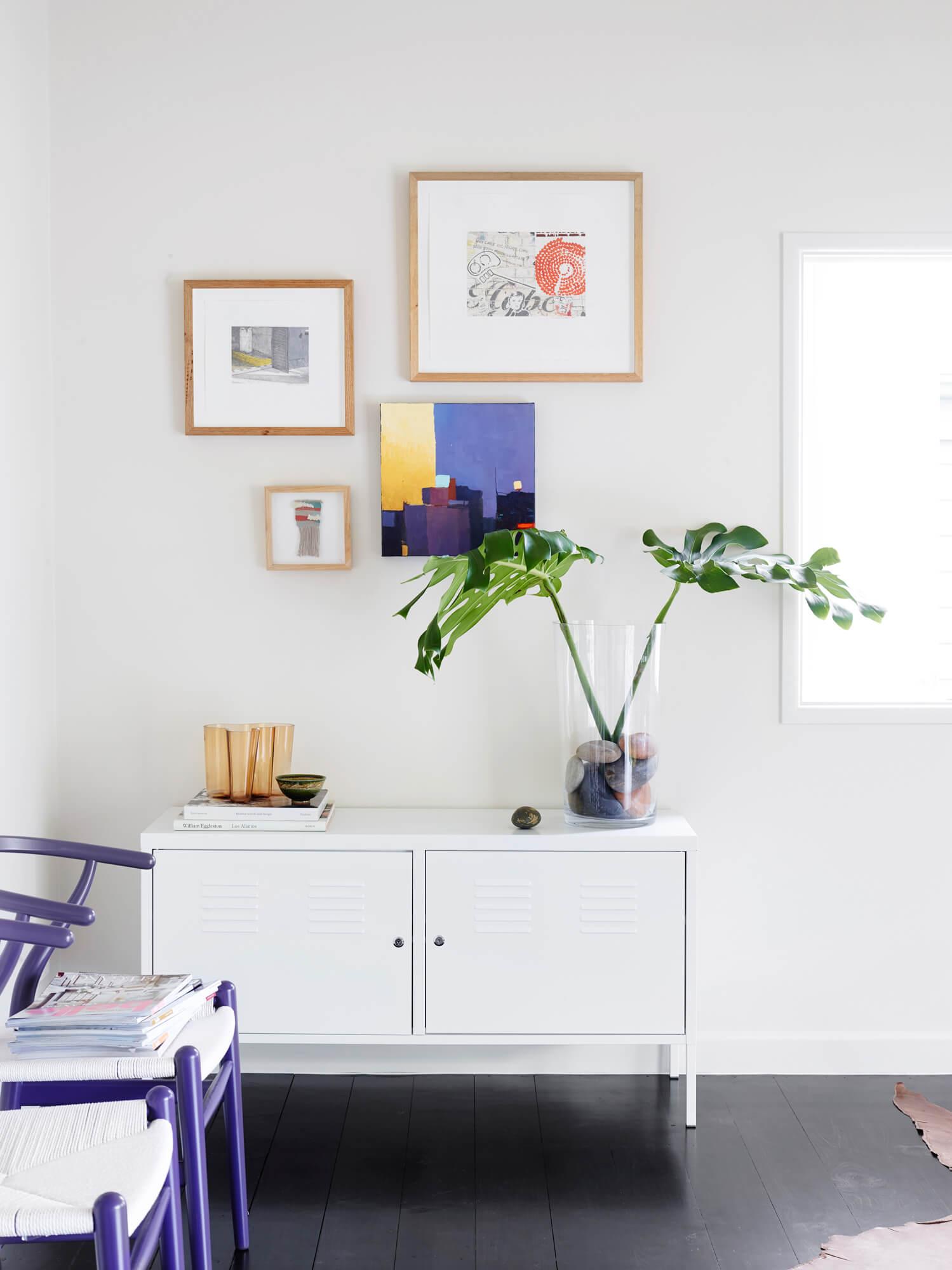 georgia-cannon-interior-designer-brisbane-project-m2-house-017076.jpg