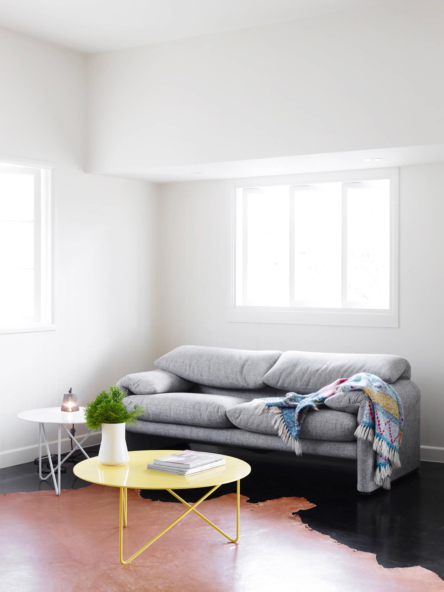 georgia-cannon-interior-designer-brisbane-project-m2-house-017075.jpg
