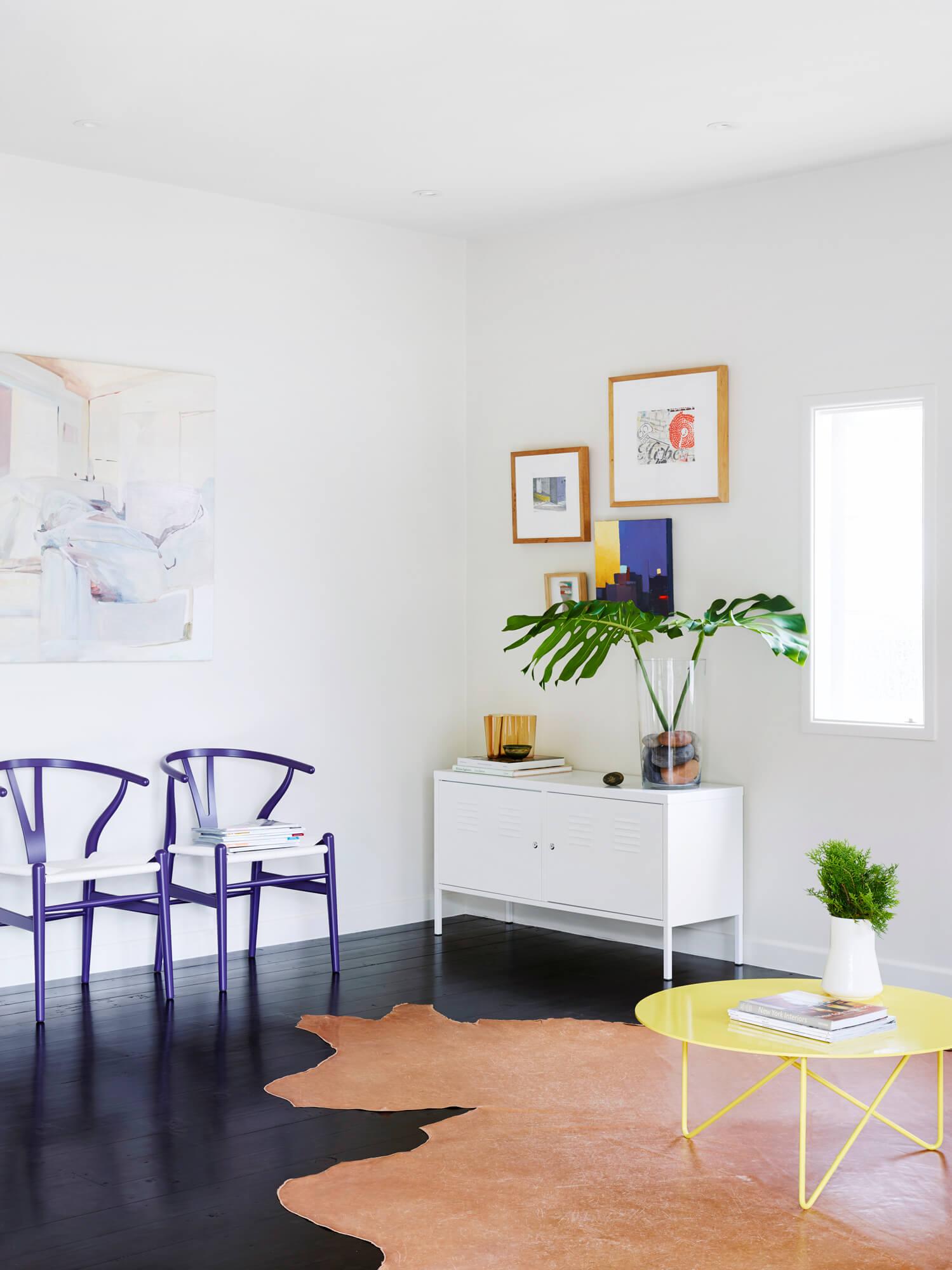 georgia-cannon-interior-designer-brisbane-project-m2-house-017070.jpg