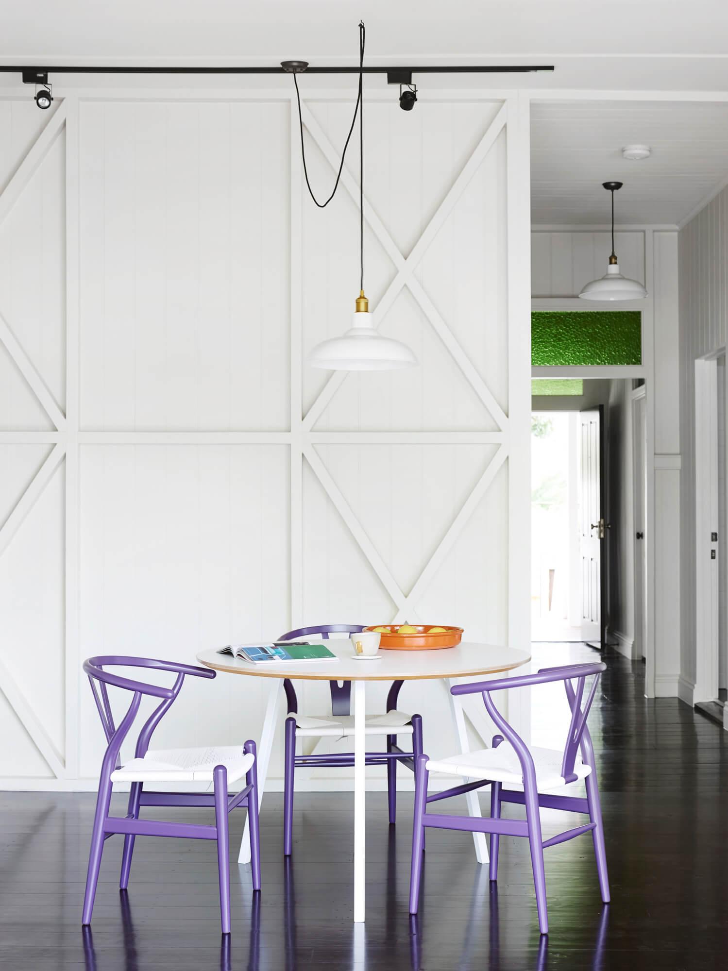 georgia-cannon-interior-designer-brisbane-project-m2-house-017094.jpg