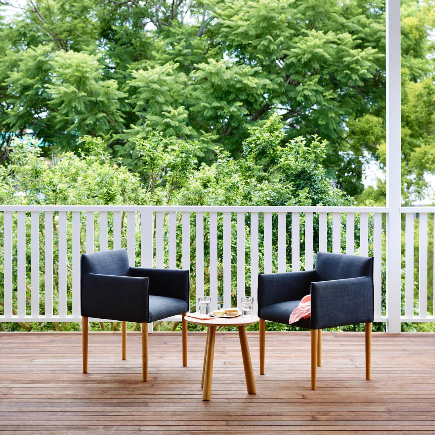 georgia-cannon-interior-designer-brisbane-project-m2-house-017082-crop.jpg