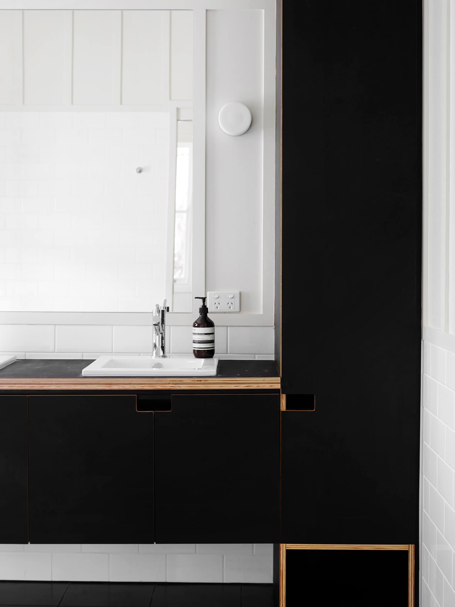 georgia-cannon-interior-designer-brisbane-project-m2-house-017112.jpg