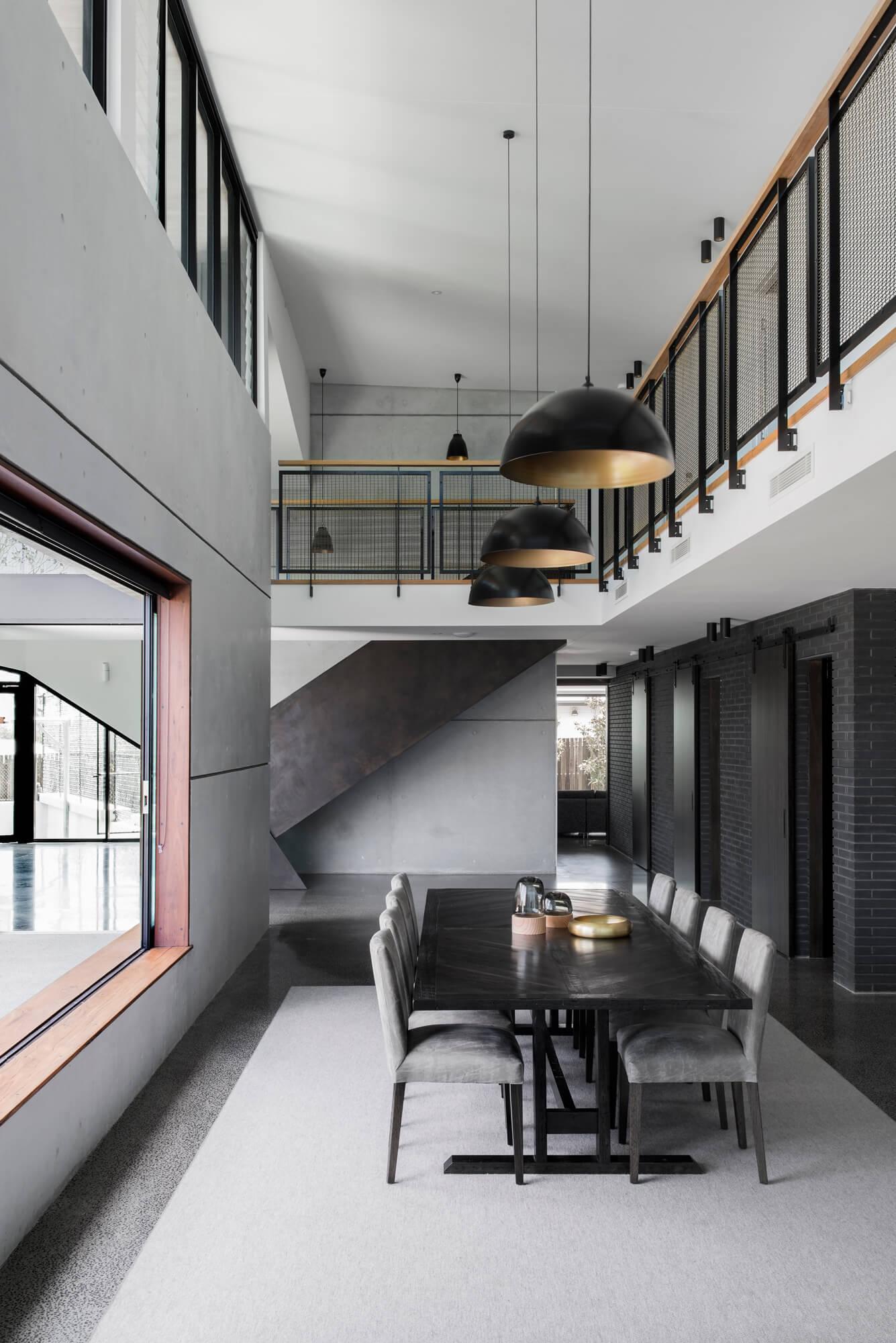 georgia-cannon-interior-designer-brisbane-project-church-house-12.jpg