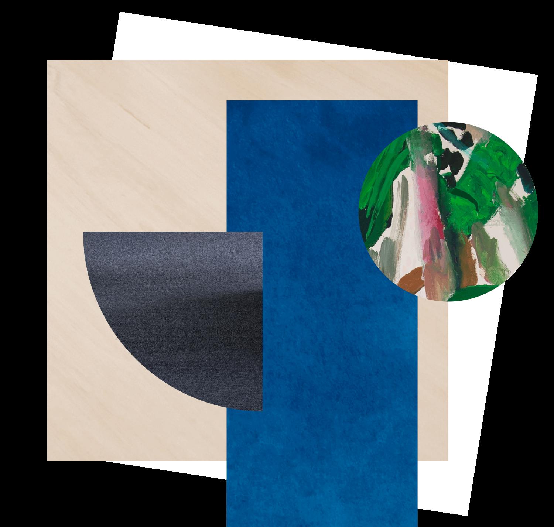 georgia-cannon-interior-designer-brisbane-tile-m4-house.png