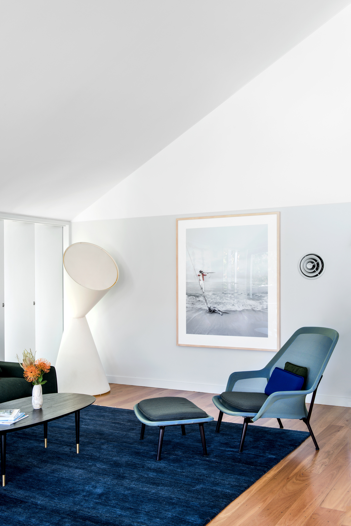 georgia-cannon-interior-designer-brisbane-rawson-house_05_S.jpg