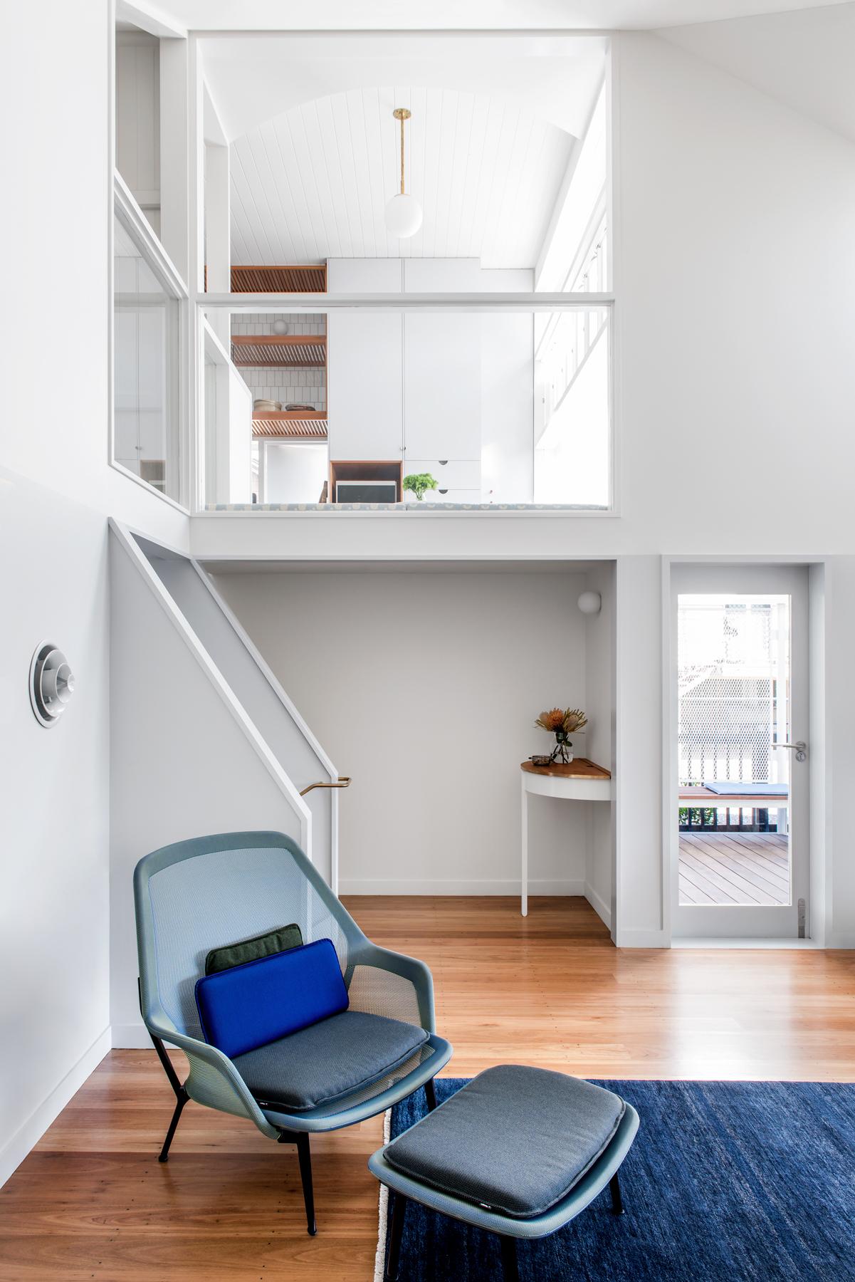 georgia-cannon-interior-designer-brisbane-rawson-house_04_S.jpg