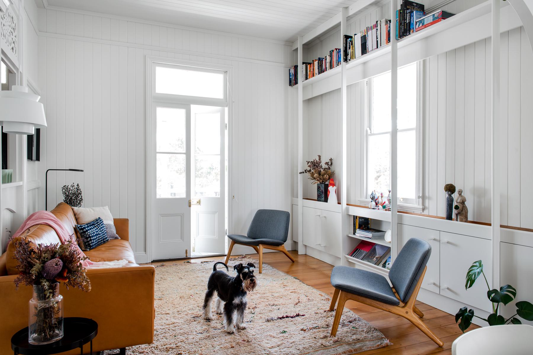 georgia-cannon-interior-designer-brisbane-rawson-house_24_S.jpg