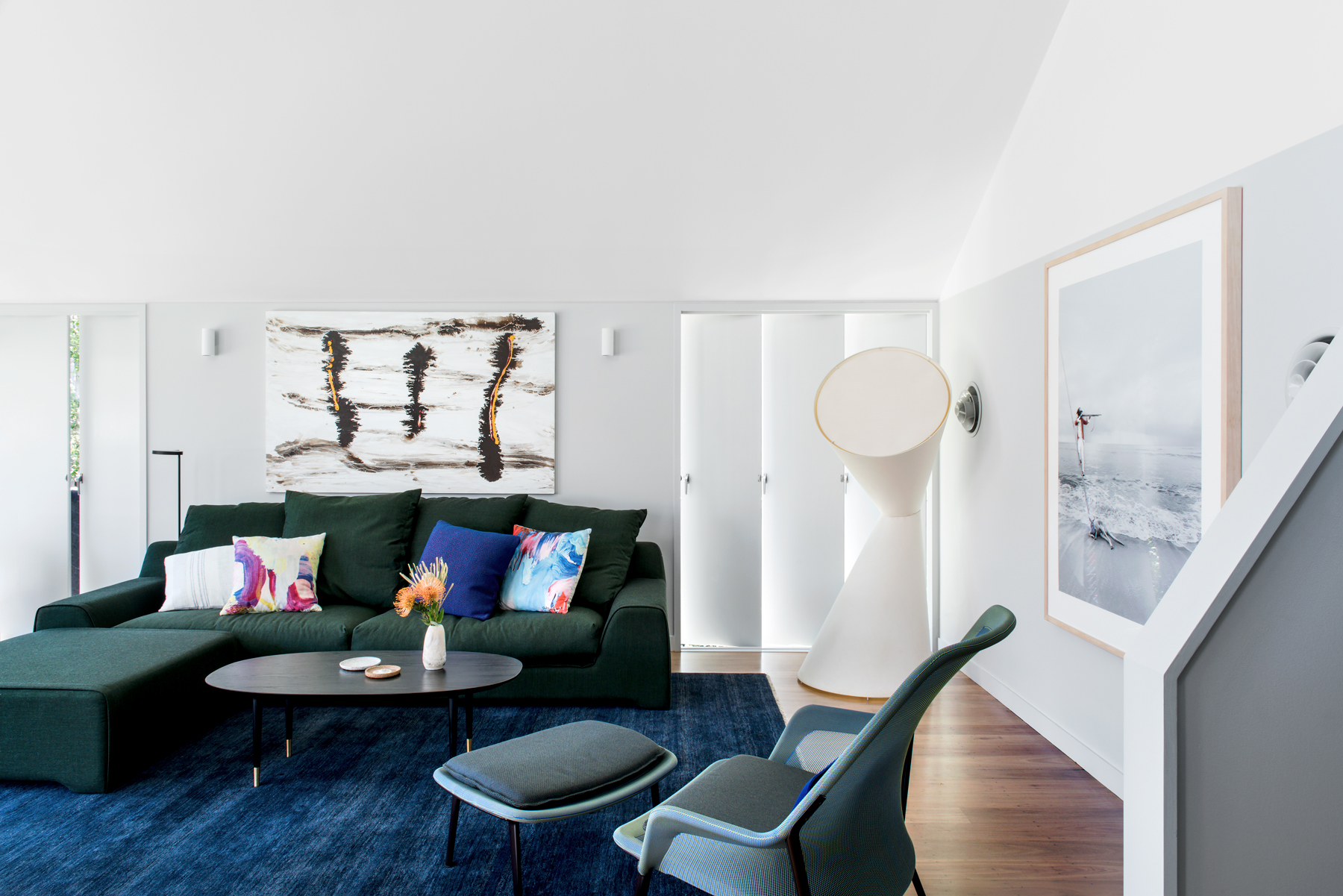 georgia-cannon-interior-designer-brisbane-rawson-house_02_S.jpg