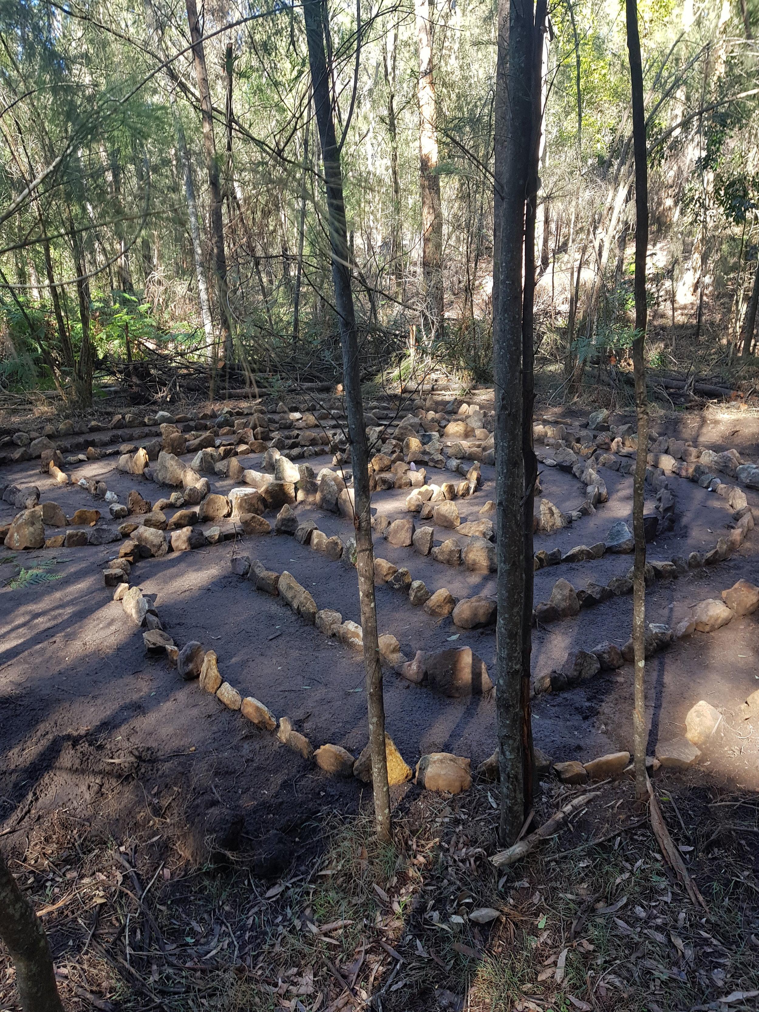 wombat's labyrinth.jpg