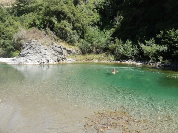 In the Orari River-300.jpg