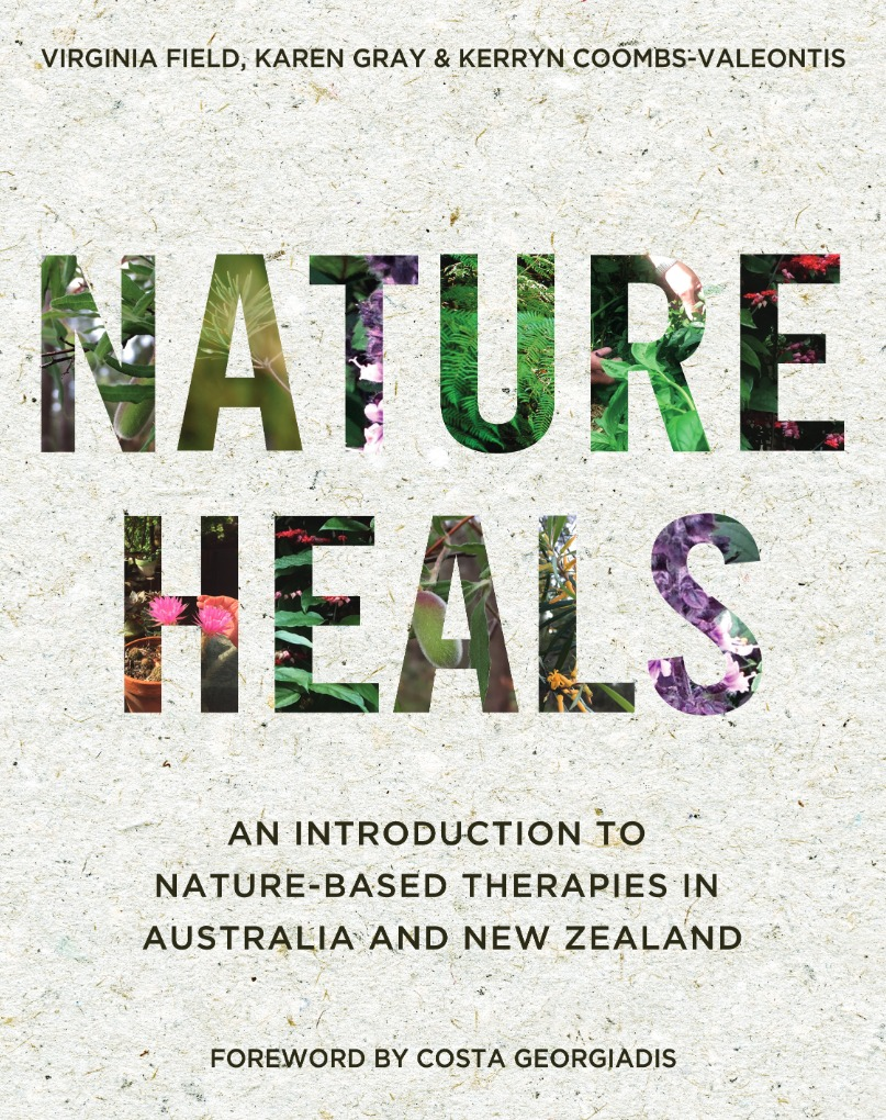 nature heals cover 300.jpg