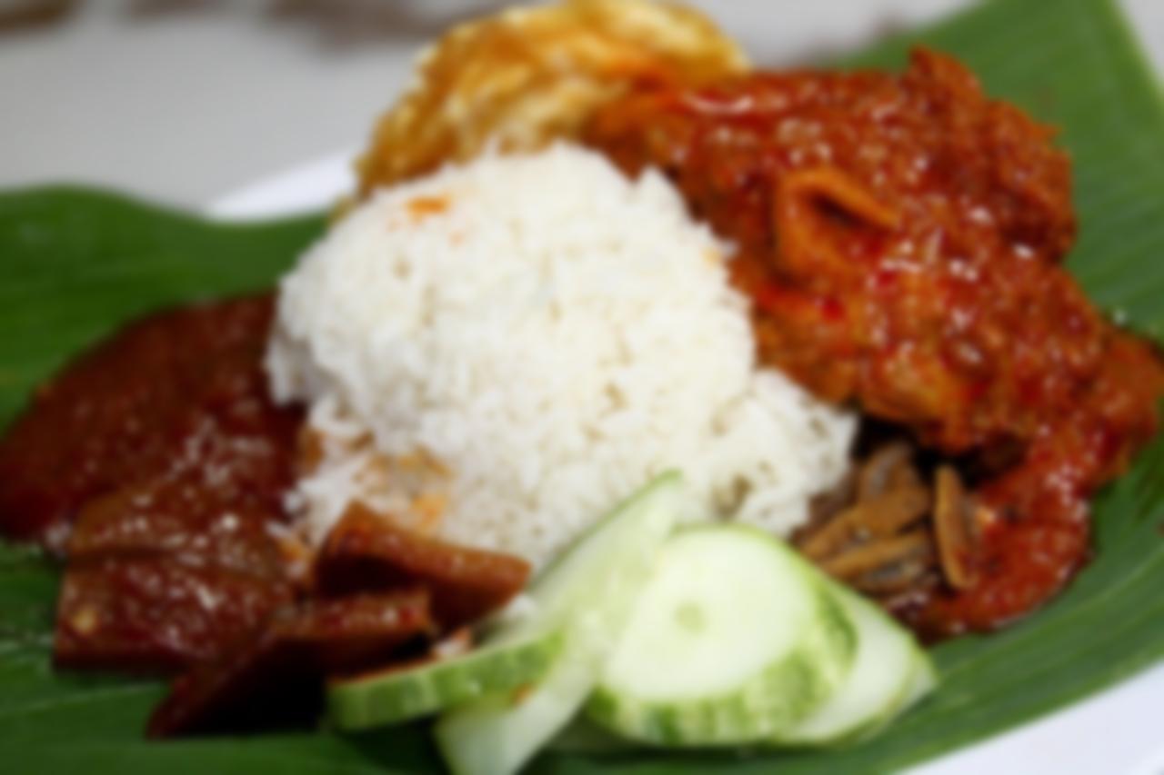 food-658715_1280.jpg