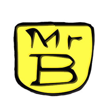 Mr. BB.png