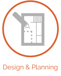 Design and Planning 2.png