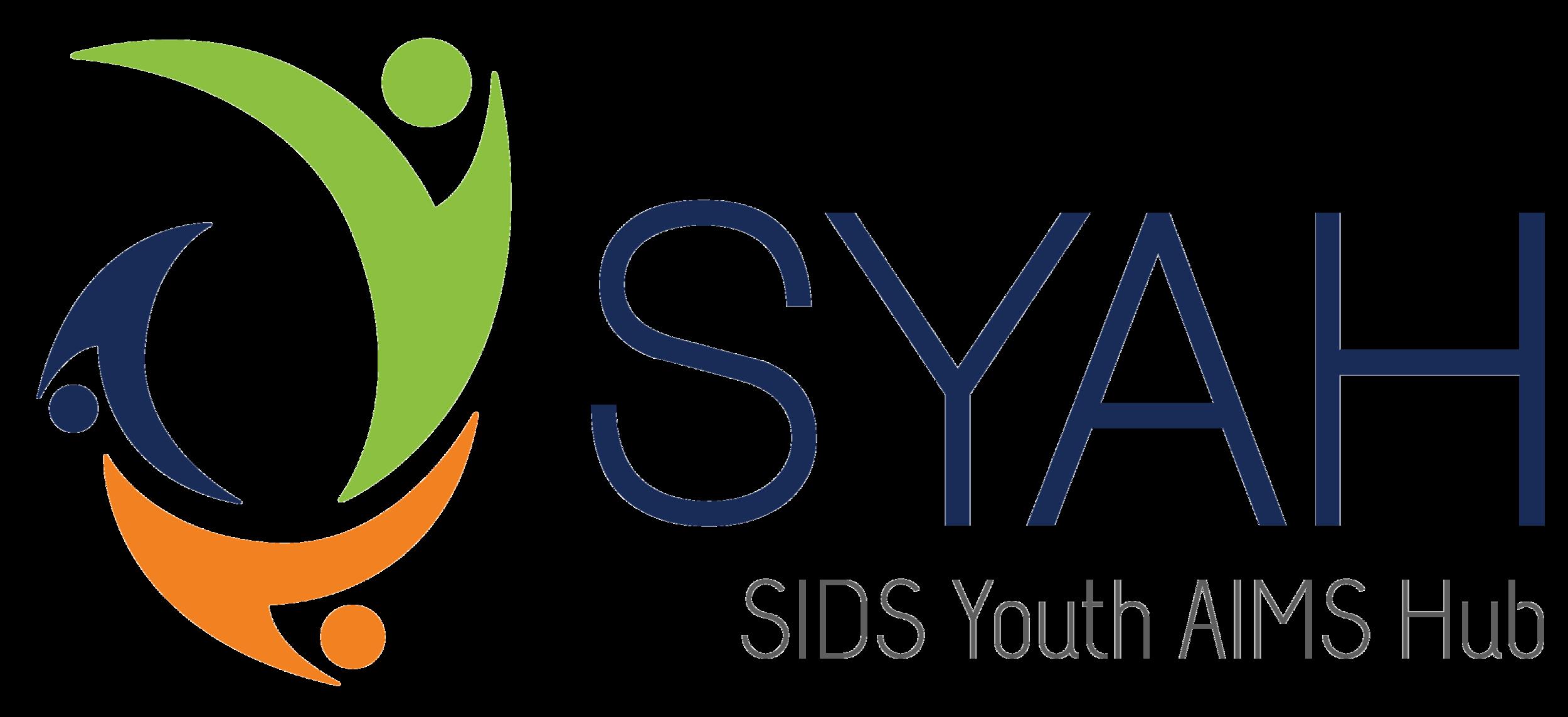 Logo SYAH_hr copy.png