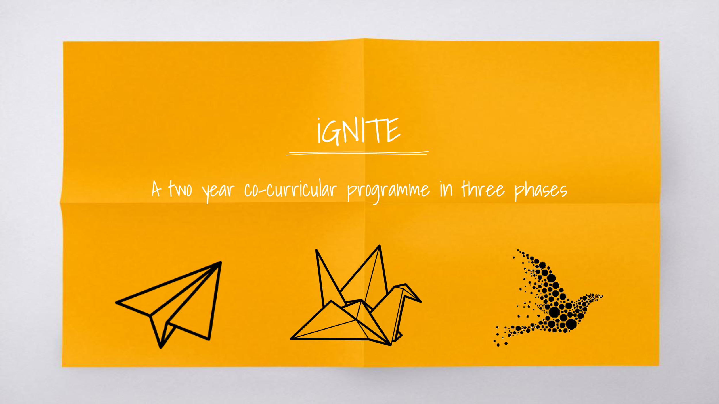 iGNITE Pitch_Web2-1.png