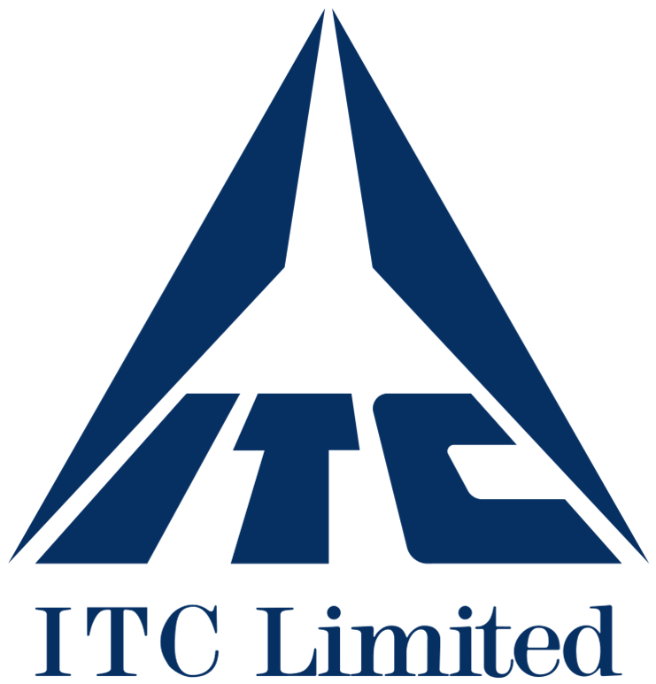 ITC.png