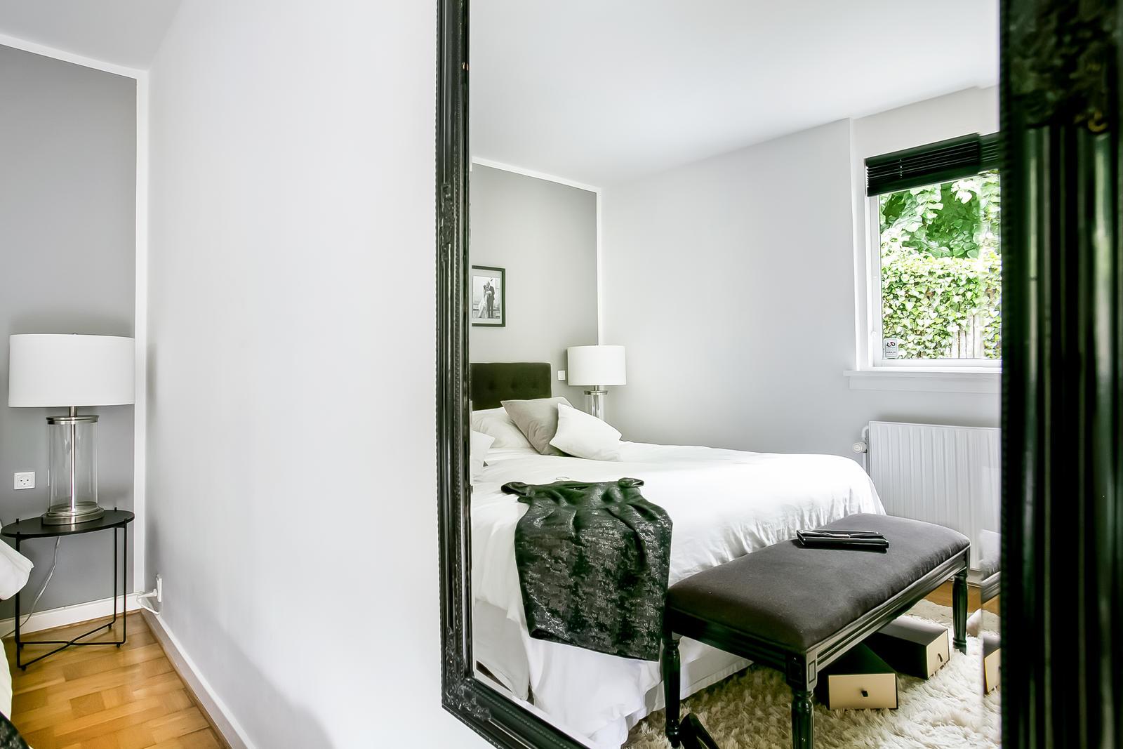Soveværelse (7).jpg