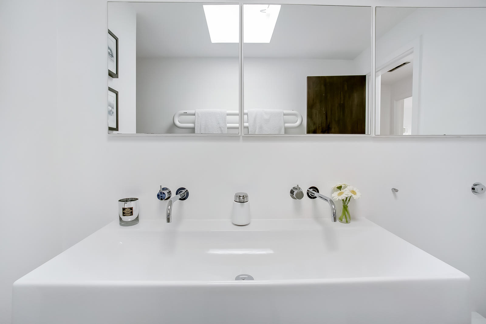 Badeværelse (15).jpg