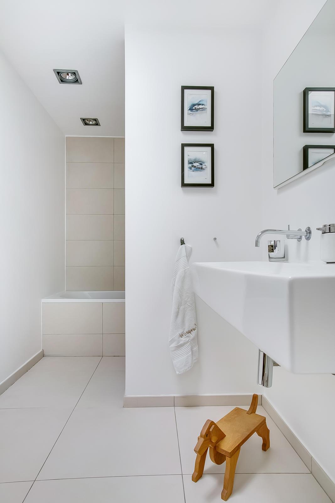 Badeværelse (24).jpg