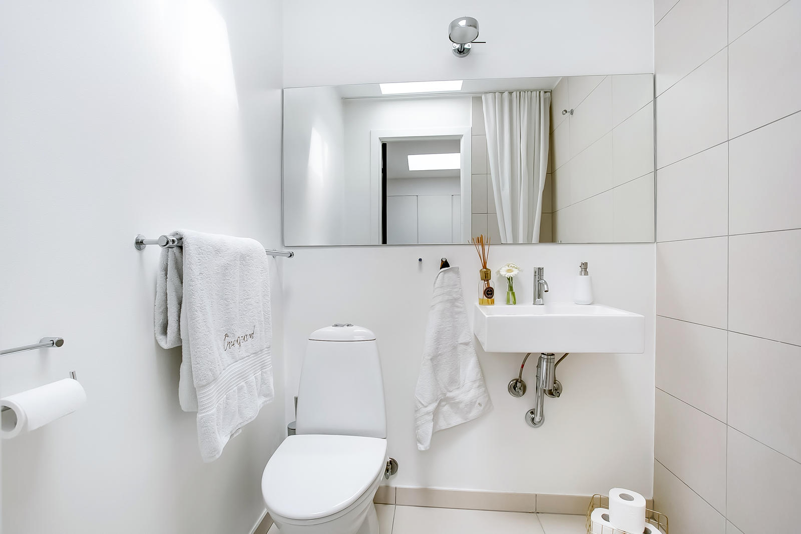 Badeværelse (3).jpg