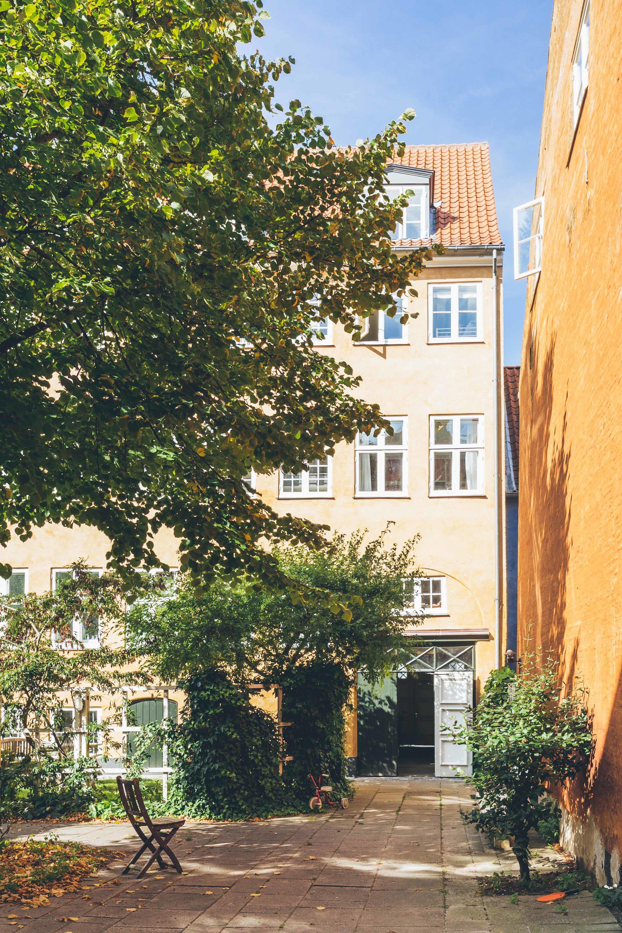 Lavaletto_Prinsessegade--9.jpg