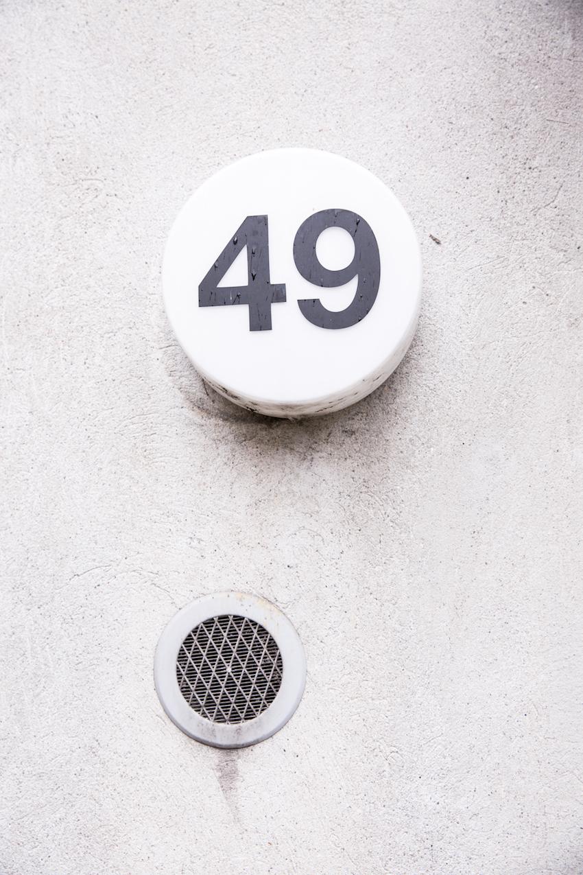 Adelgade-K-Dahlstrom-59.jpg