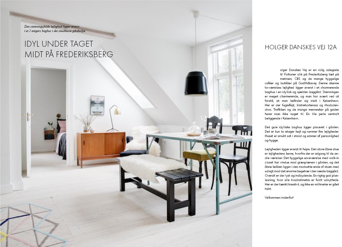 Holger Danskes Vej 12a - 2.jpg