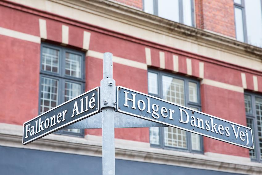 Holger-Dansks-Vej-Maimouselle-60.jpg