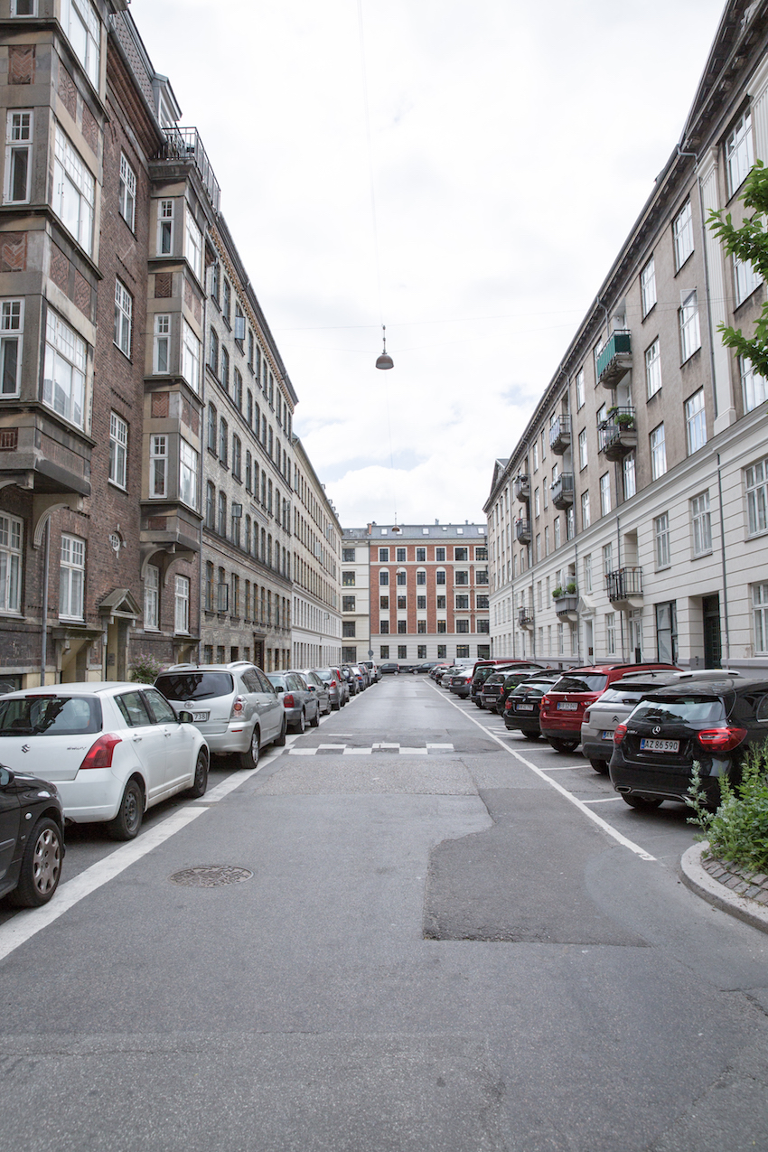 Faksegade-Maimouselle-062.jpg