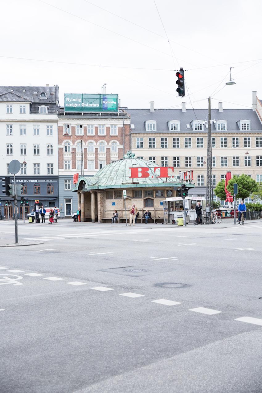 Faksegade-Maimouselle-072.jpg