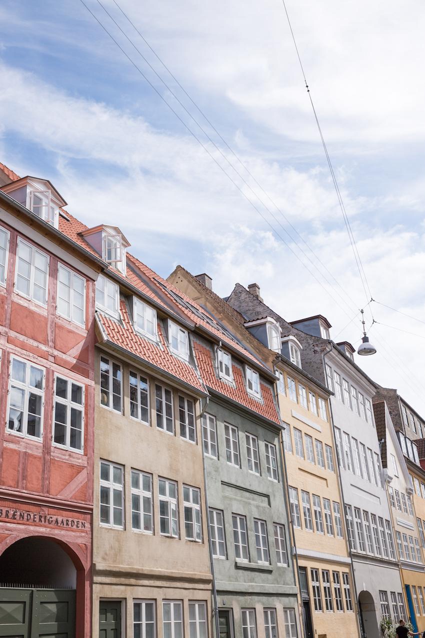 Strandgade-Maimouselle-105.jpg