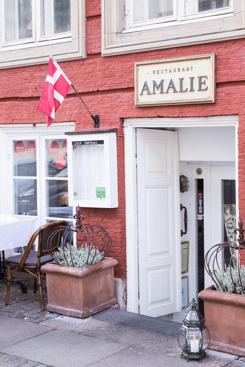 Amaliegade-Maimouselle-115.jpg