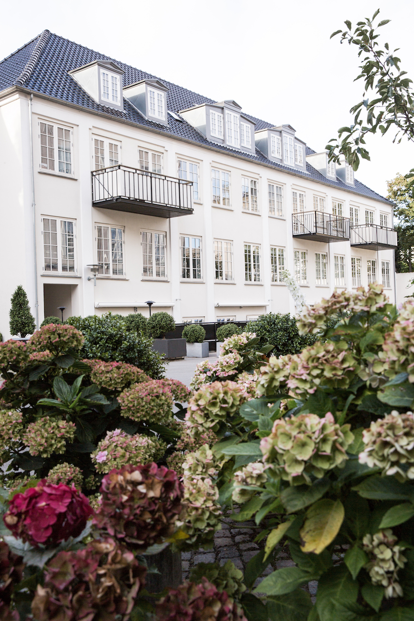 Amaliegade-Maimouselle-103.jpg
