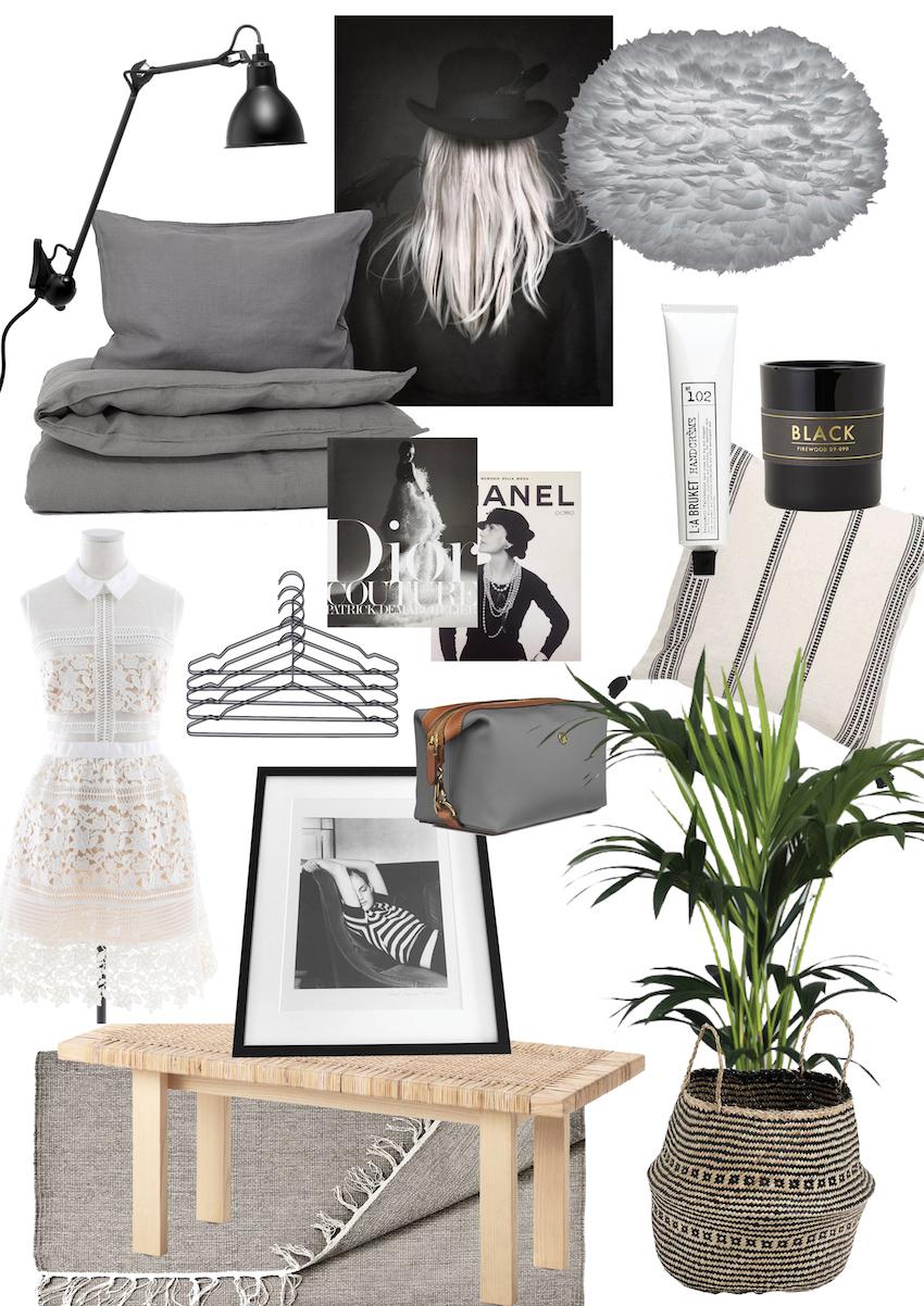Collage sovrum.jpg