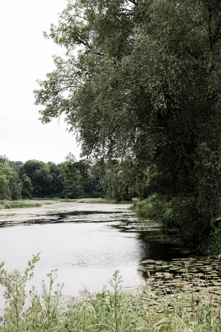 Ringvej-20-Maimouselle-196.jpg