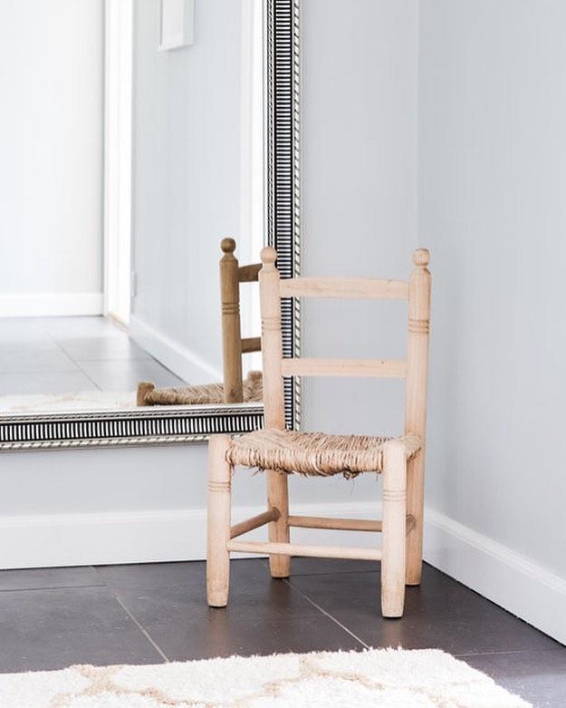 Der skal også være plads til de små 💕 #annareventlow #ejendomsmægler #ringvej20 #loveit #nordic #design #interiordesign #interior @ellosofficial