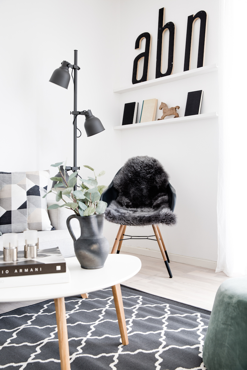 Valby-Tingsted-4b-Maimouselle-045.jpg
