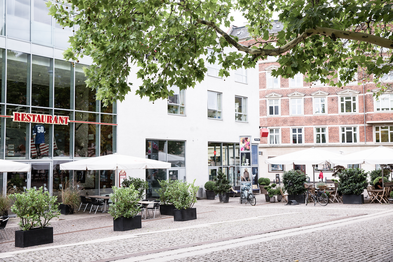 Valby-Tingsted-4b-Maimouselle-165.jpg