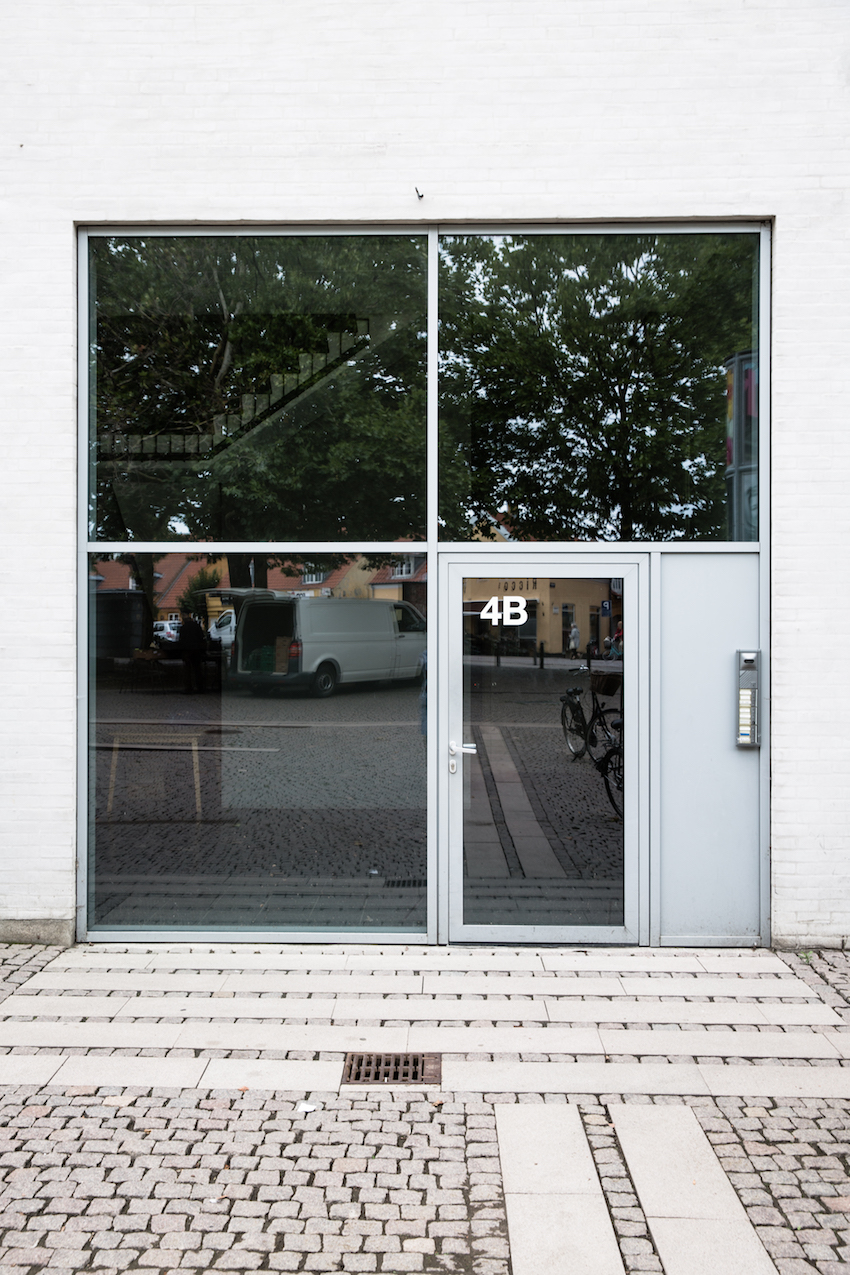 Valby-Tingsted-4b-Maimouselle-161.jpg