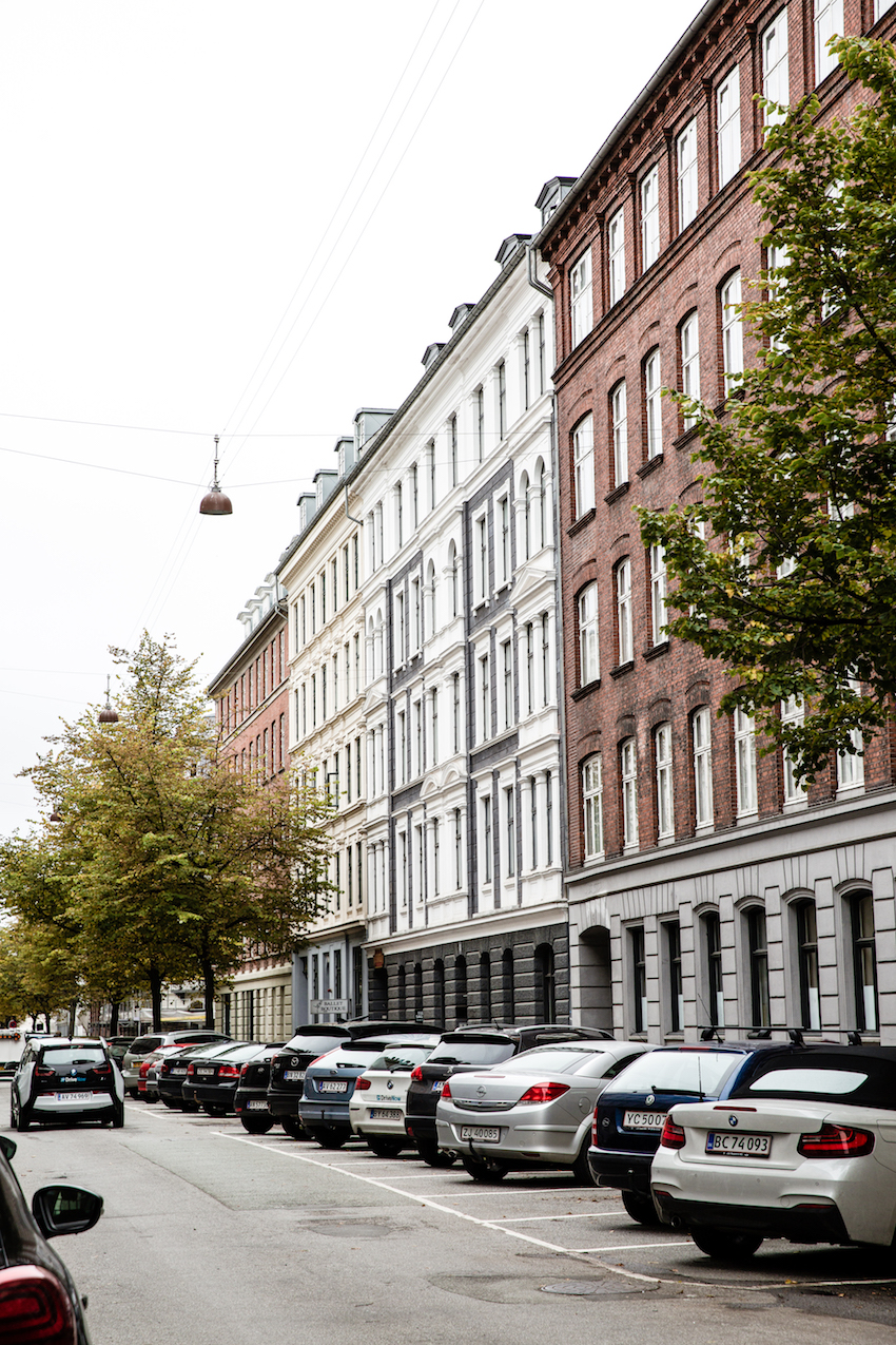 Peder-Skrams-Gade-8-Maimouselle-100.jpg