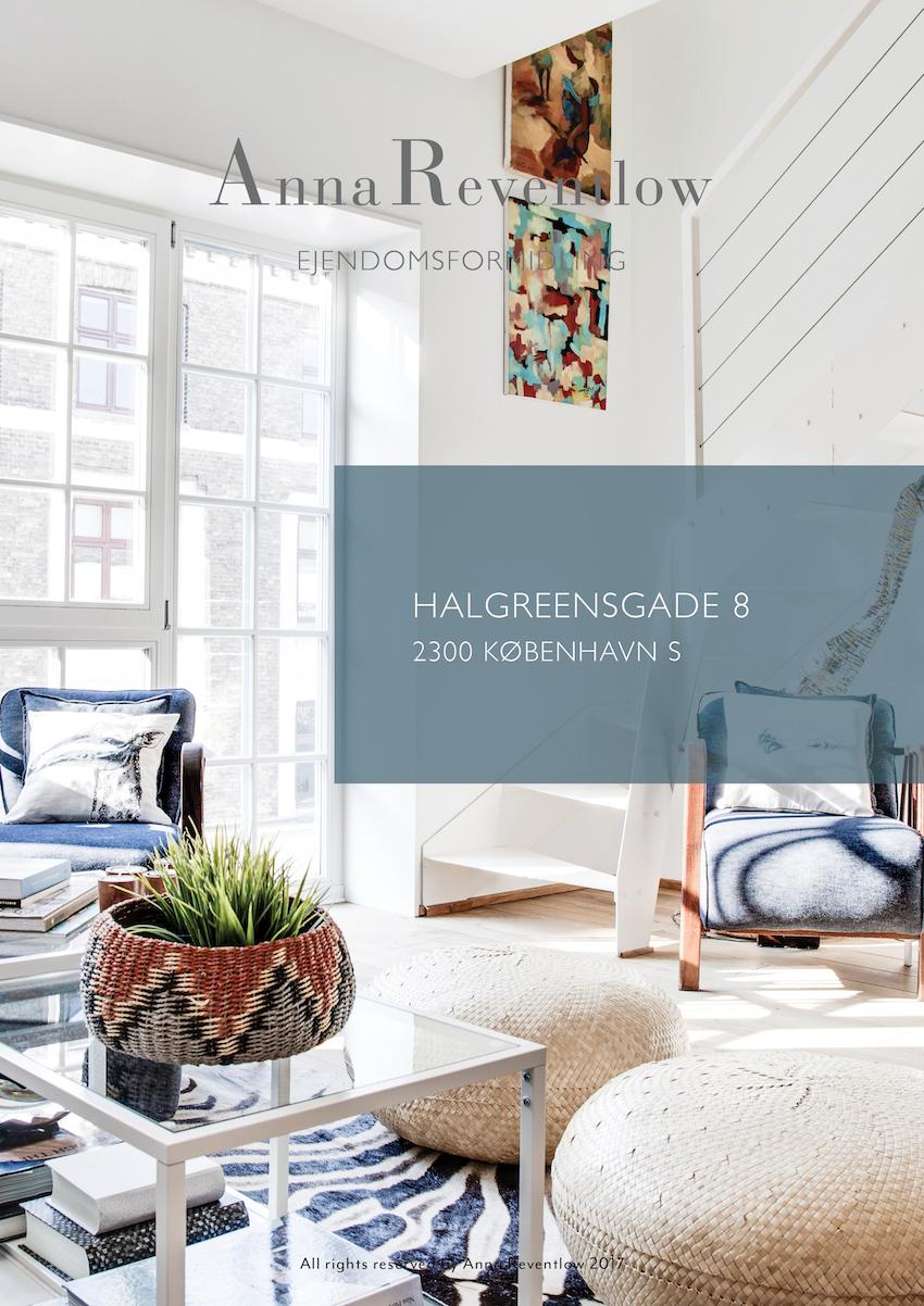Halgreensgade 8 E-mag 01.jpg