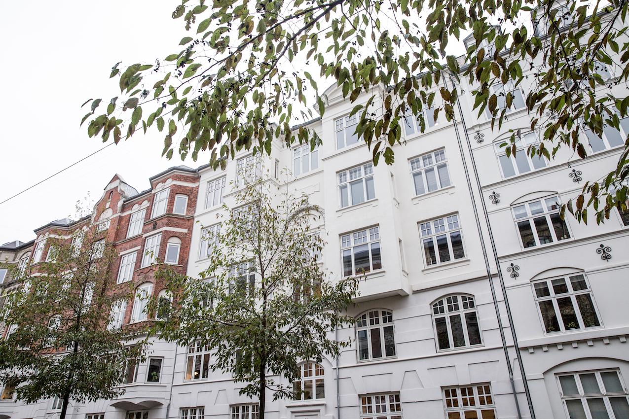 Henrik-Ibsens-Vej-9-Maimouselle-113.jpg