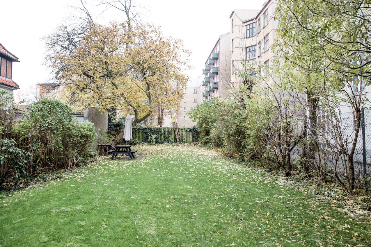 Henrik-Ibsens-Vej-9-Maimouselle-106.jpg