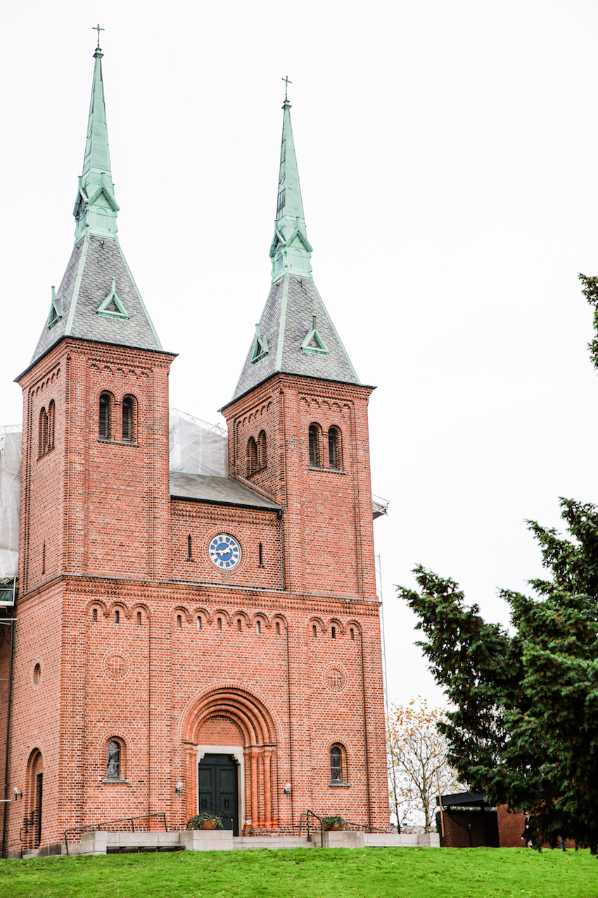 Fredensvej-53-Maimouselle-151.jpg