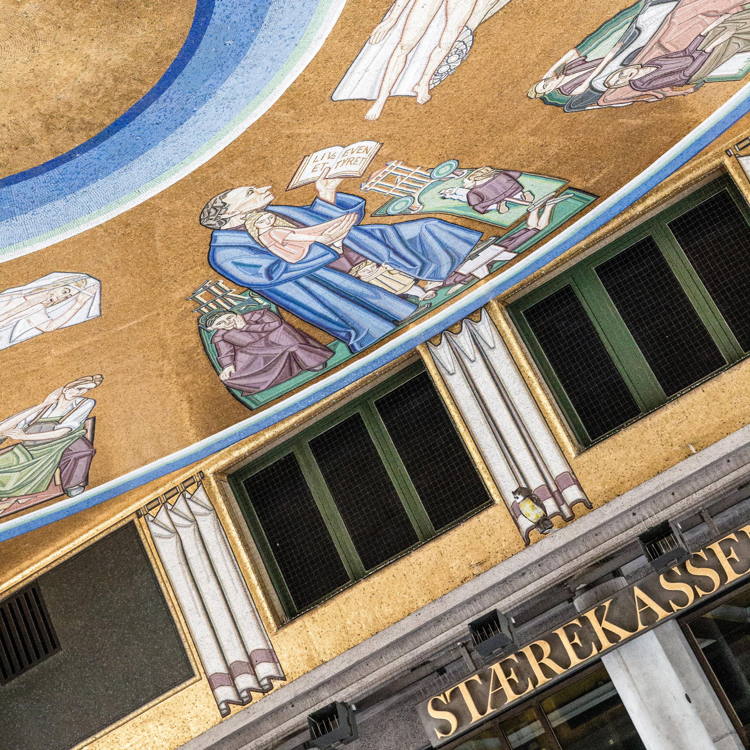 Peder-Skrams-Gade-8-Maimouselle-121.jpg