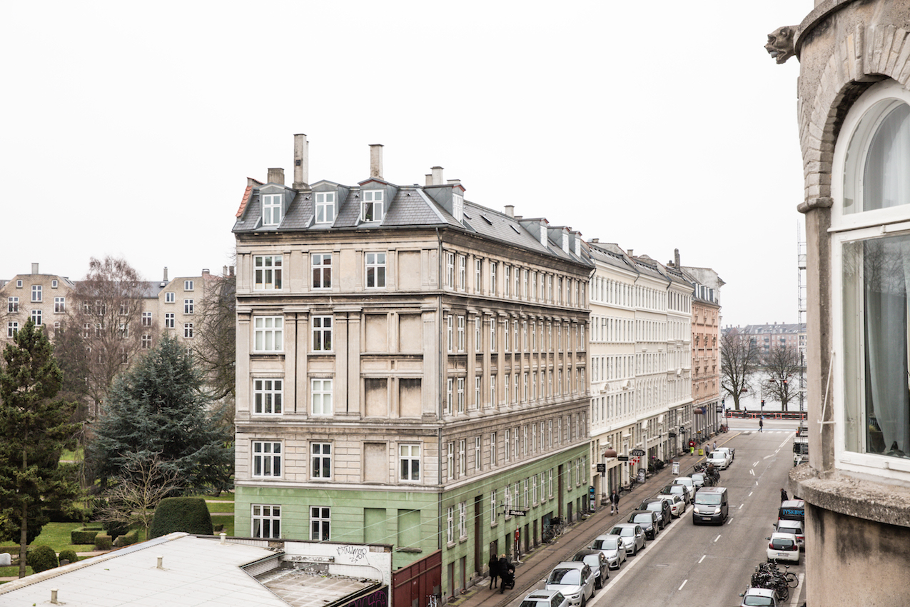 Classensgade-17-Maimouselle-201.jpg