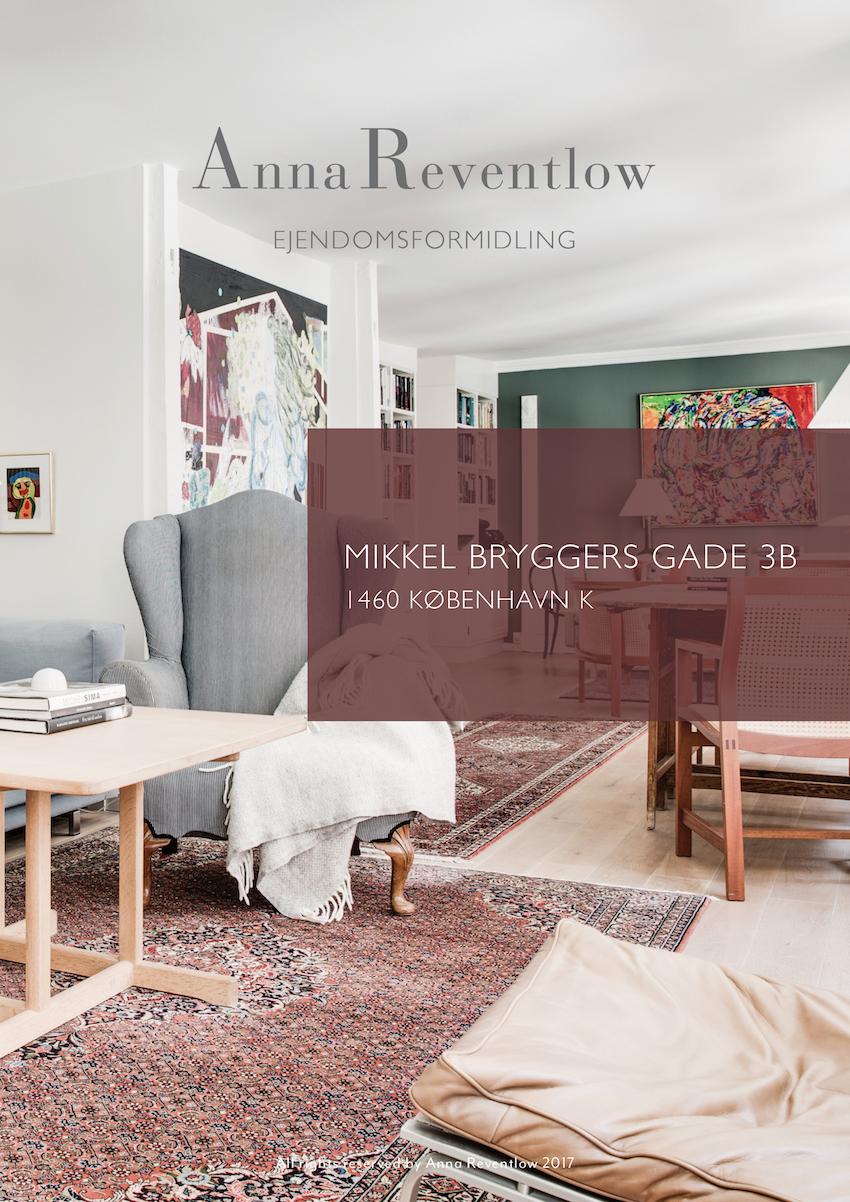 Mikkel-Bryggers-Gade-3b-01.jpg