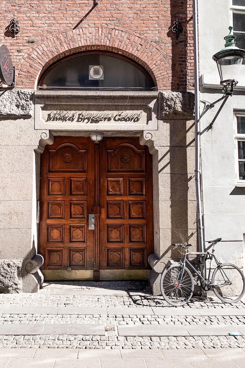 Mikkel-Bryggers-Gade-3B-Maimouselle-117.jpg